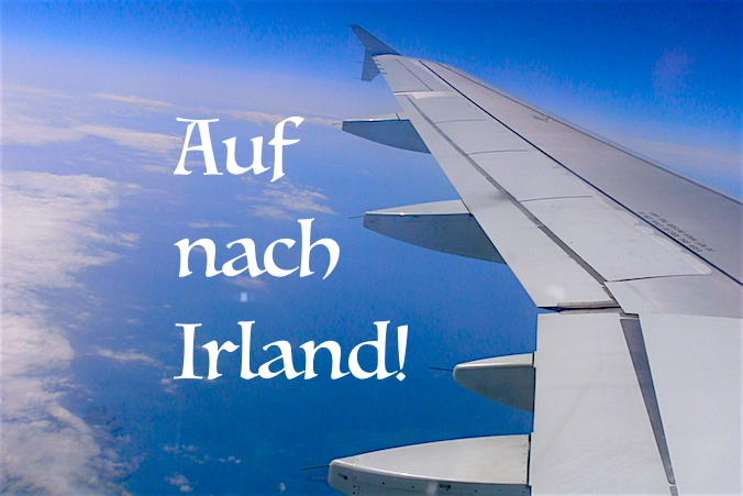 Abreise_Irland