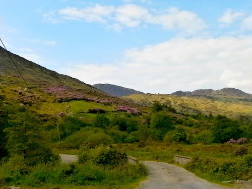 Bearaway_Irland_erste_Etappe