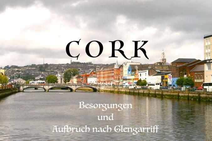 Cork_Aufbruch_Glengarriff