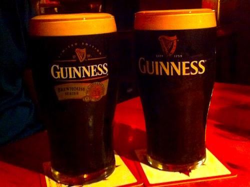 guinness_irland