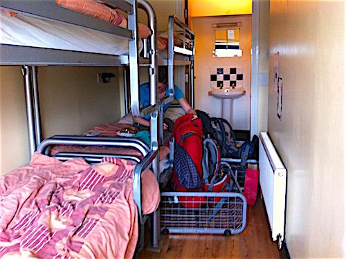 hostel_cork_irland