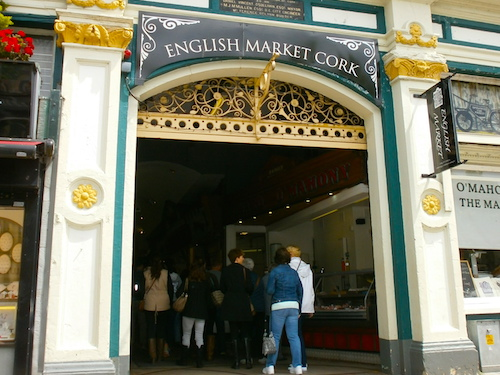 english_market_cork