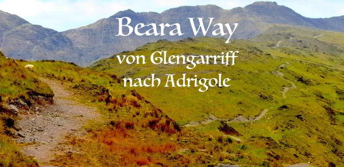 BearaWay_Glengarriff_Adrigole